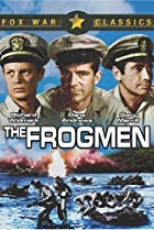 Image of The Frogmen