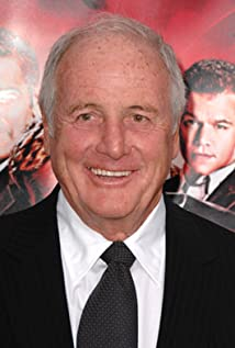 Jerry Weintraub Picture