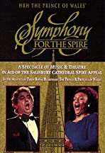 Symphony for the Spire