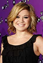 Kelly Clarkson's primary photo