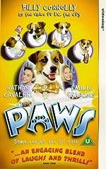 Paws(1997)