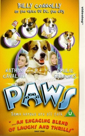 watch Paws full movie 720