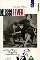 Image of Chess Fever