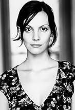 Marie Zielcke's primary photo