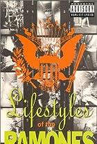 Image of Lifestyles of the Ramones