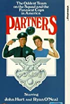 Partners (1982) Poster