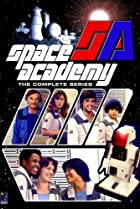 Image of Space Academy