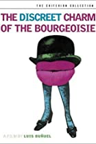 Image of The Discreet Charm of the Bourgeoisie