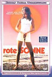 Rote Sonne(1970) Poster - Movie Forum, Cast, Reviews