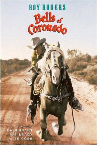 image Bells of Coronado Watch Full Movie Free Online