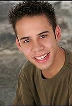 Giancarlo A. Damiani's primary photo