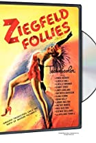 Image of Ziegfeld Follies