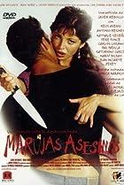 Image of Marujas asesinas