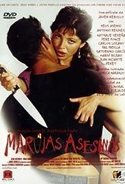 Marujas asesinas(2001) Poster - Movie Forum, Cast, Reviews