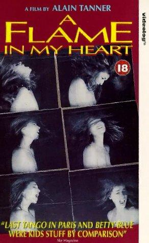 A Flame in My Heart (1987)