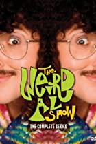 Image of The Weird Al Show
