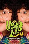 'The Weird Al Show': The Complete Oral History