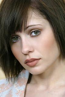 Erika Flores Picture