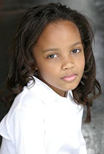 lauryn alisa mcclain wikipedia free encyclopedia