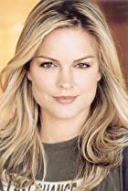 Image of Heidi Marnhout
