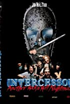 Image of Intercessor: Another Rock 'N' Roll Nightmare