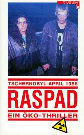 دانلود Raspad