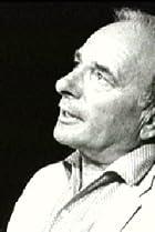 Image of Joseph H. Lewis