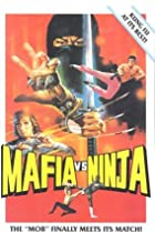 Image of Mafia vs. Ninja