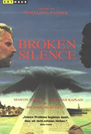 Broken Silence (1995) Poster - Movie Forum, Cast, Reviews
