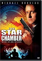 The Star Chamber(1983)