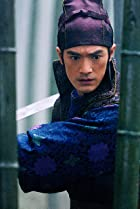 Image of Takeshi Kaneshiro