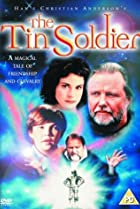 Image of The Tin Soldier