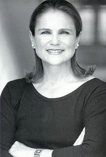 Aktori Tovah Feldshuh