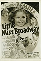 Image of Little Miss Broadway