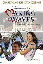 Making Waves (2004) Poster - Movie Forum, Cast, Reviews