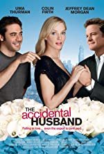 The Accidental Husband(2008)