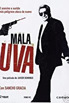 Image of Mala uva