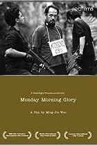 Image of Monday Morning Glory