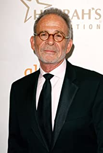 Ron Rifkin Picture