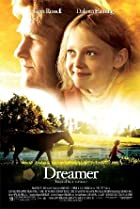 Image of Dreamer: Inspired by a True Story