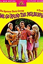 Image of Here We Go Round the Mulberry Bush