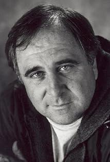 T. Daniel Scaringi Picture