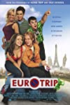 'EuroTrip' 10th Anniversary: Cast reveals 10 things you might not know about the movie