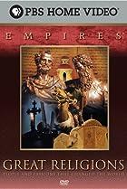 Kingdom of David: The Saga of the Israelites (2003) Poster