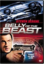 Belly of the Beast(2003)