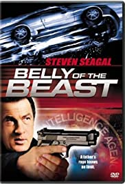 Nonton Film Belly of the Beast (2003)