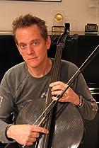 Image of Michael Bacon