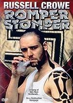 Romper Stomper(1992)