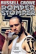 Image of Romper Stomper