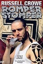 Primary image for Romper Stomper